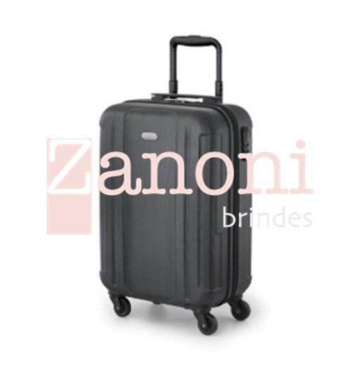 Zanoni - Brindes Promocionais Personalizados - mala de viagem f9ea984a6a