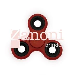 spinner anti stress